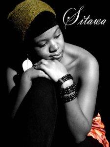 Sitawa Wafula