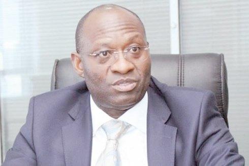 Ifie-Sekibo-CEO-Heritage-Bank