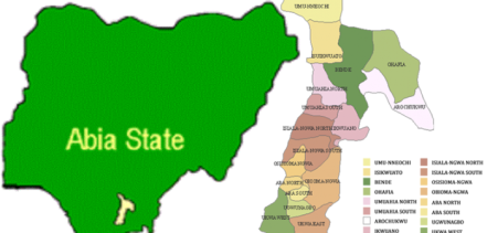 abia-state-702x336